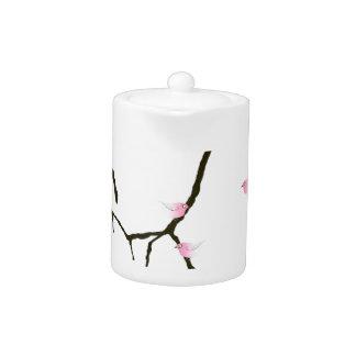 tony fernandes sakura with 7 pink birds 2