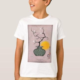 tony fernandes's a harvest moon 6 T-Shirt