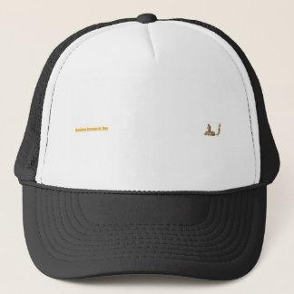 top_banner_blue trucker hat