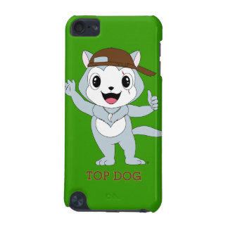 Top Dog™ iPod Touch 5G Case