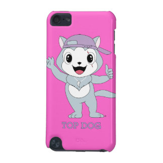 Top Dog™ iPod Touch (5th Generation) Cover
