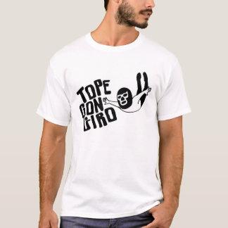 TOPE CON GIRO T-Shirt