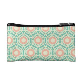 Tops Fun Fine Beautiful Cosmetic Bags