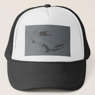 Torana GTR-XU1 Trucker Hat