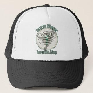 Tornado Alley Trucker Hat