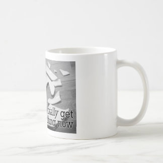 Toronto Earthquake | We Feel You Haiti Coffee Mug