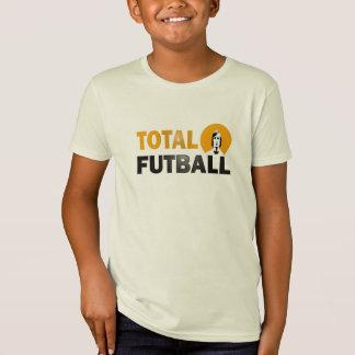 Total Football T-Shirt