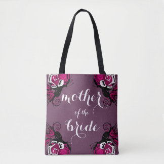 Tote for the Mom of the Bride 001