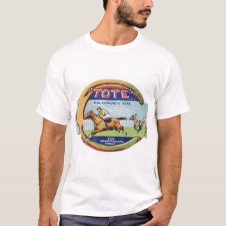 Tote T-Shirt