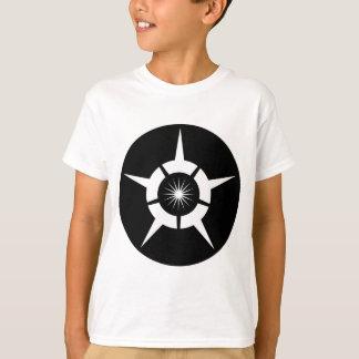 Totjo default logo T-Shirt
