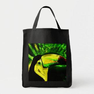 Toucan 1 Bag