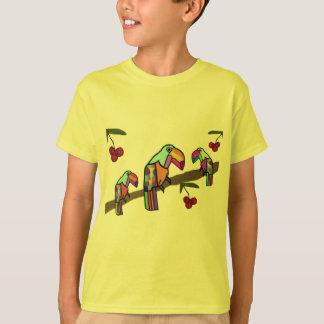 Toucan Habitat T-shirt