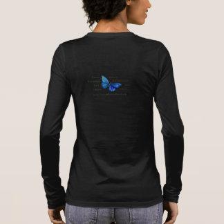 Toucan Rescue Ranch T-shirt