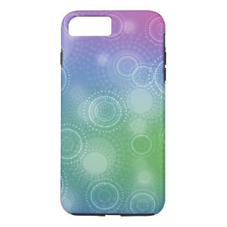 Touch of Color iPhone 7 Plus Case
