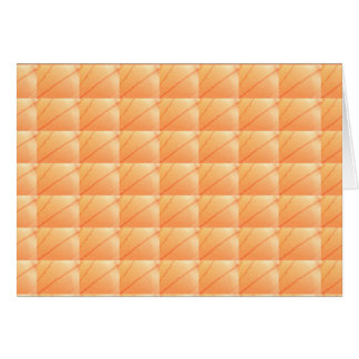 TOUCH of Gold : Tiled Graphic Art Greeting Card