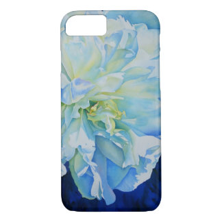 Touch of Summer iPhone 7 Case