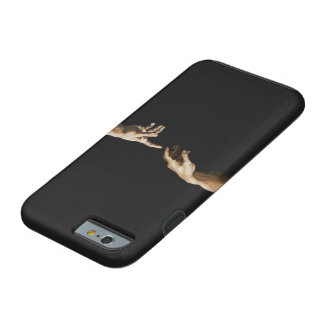 touch tough iPhone 6 case