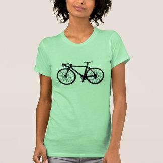 tourbike t-shirt