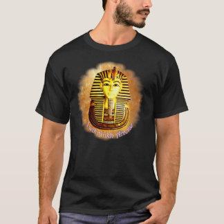 Tout Ankh Amone T-Shirt