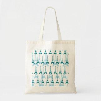 Tower blue-01 png bag