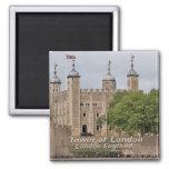 Tower of London - London England