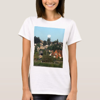 town & Country T-Shirt