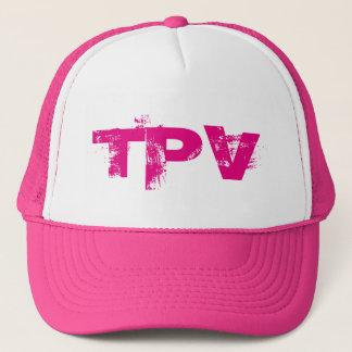 TPV Trucka Hat