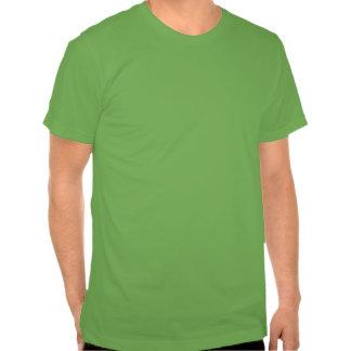 Trailer Trash T-shirts