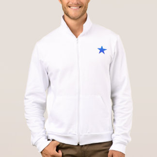 Training Jaket (Starwide) Jacket