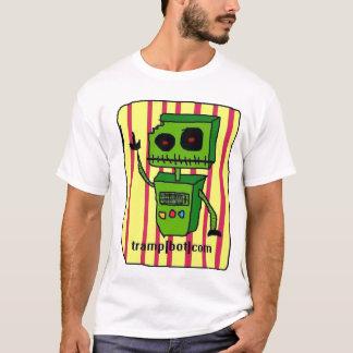 trampbot T-Shirt