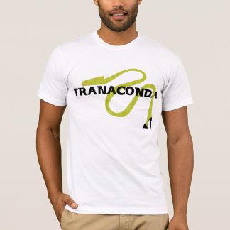 Tranaconda T-Shirt