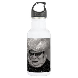 tranny granny 532 ml water bottle