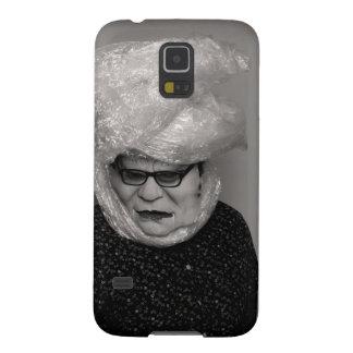 tranny granny cases for galaxy s5
