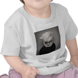 tranny granny shirts