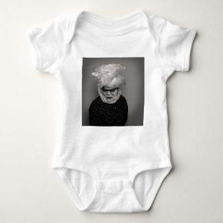 tranny granny tshirts