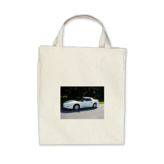 trans am tote bags