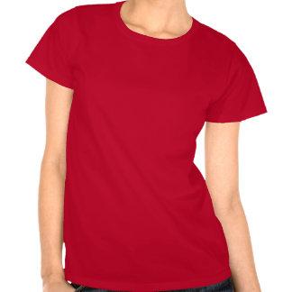 Trans-former Shirt