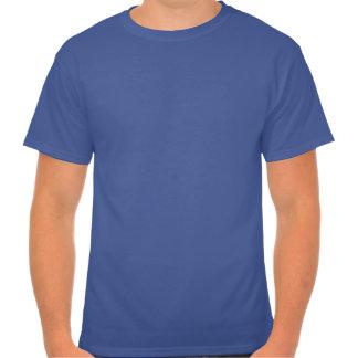 trans male t shirts