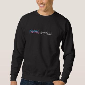 Transcendent Sweatshirt