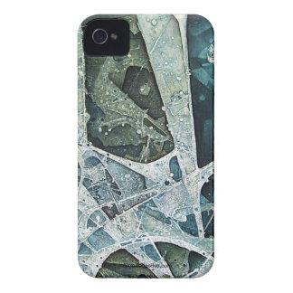 Transfiguration iPhone 4 Cover