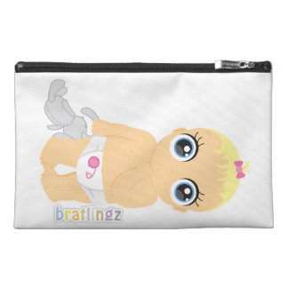 Travel Accessory Bag  | Baby Girl | Default 1 | T1