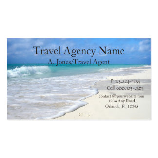 Wedding Gift List Travel Agents : 10,000+ Travels Business Cards and Travels Business Card Templates ...