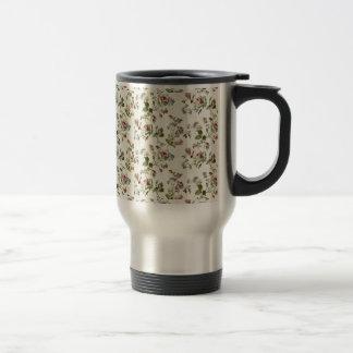 Travel/Commuter Mug Stainless Steel Travel Mug