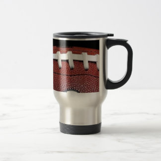 Travel/Commuter Mug Be in style