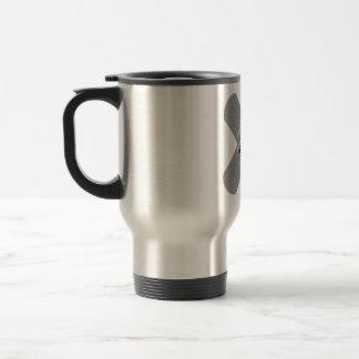 Travel Mug Coffee Mugs