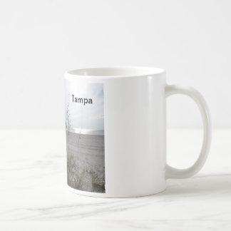 Treasure Island Beach Florida Coffee Mug Photo