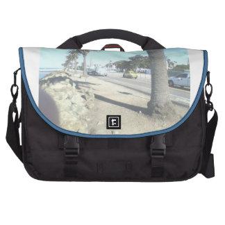 TREASURE ISLAND COMMUTER BAG