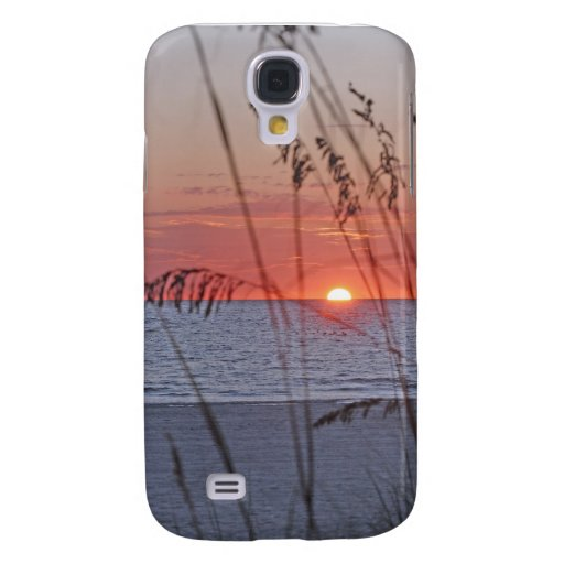 Treasure Island Speck Case for 3G Samsung Galaxy S4 Covers