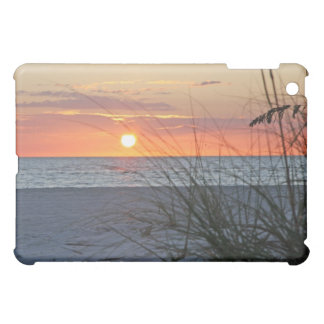 Treasure Island Sunset Speck Case Case For The iPad Mini