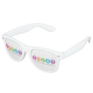 Treat PR Sunglasses
